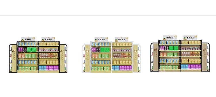 圆角直角钢木超市货架_19.jpg