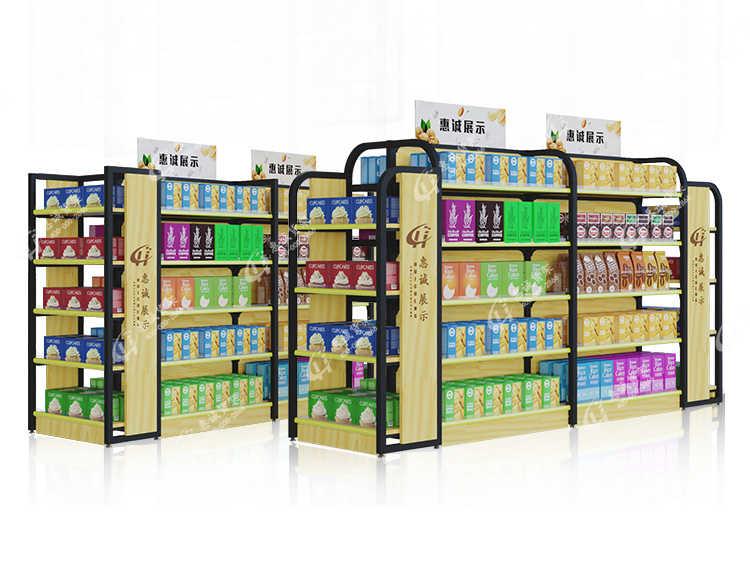 圆角直角钢木超市货架_17.jpg