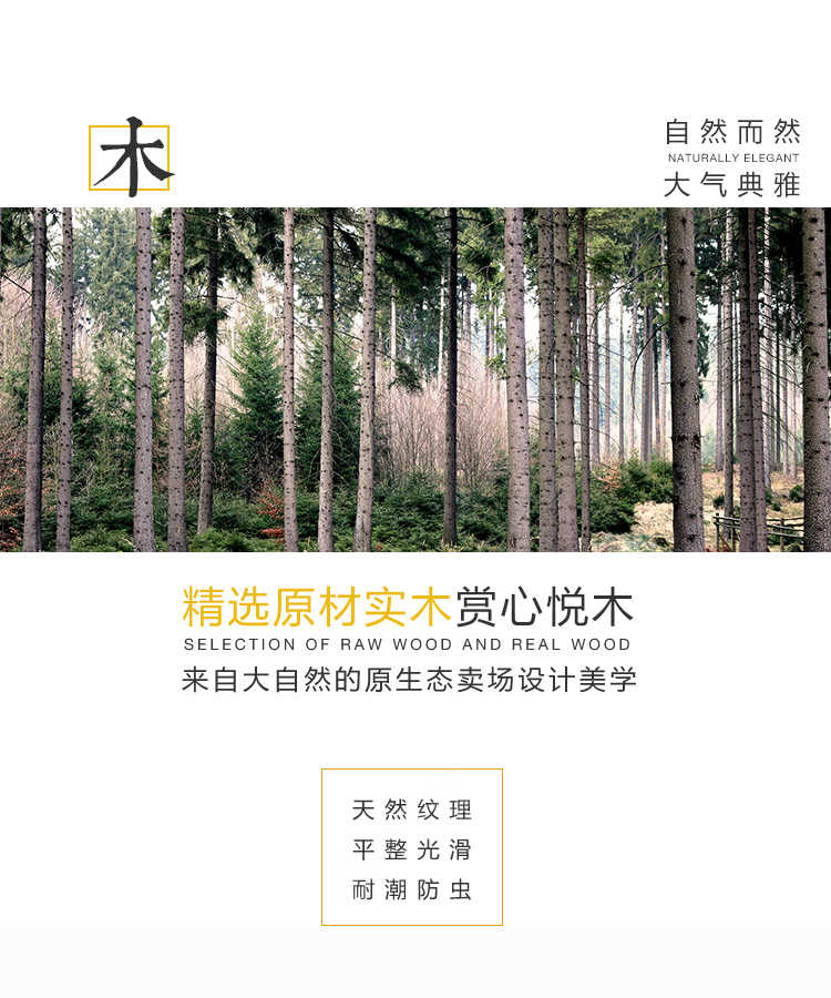 药店参茸矮柜-ZYGB款图片1-20
