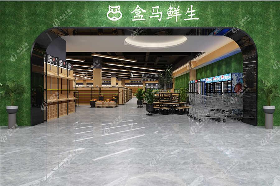 广州货架批发市场