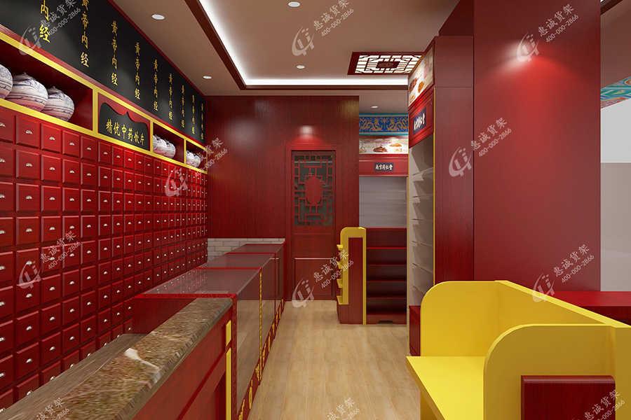 广州货架|药品货架