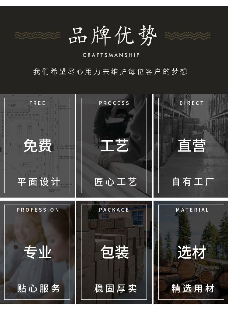 永辉款果蔬货架图片1-7